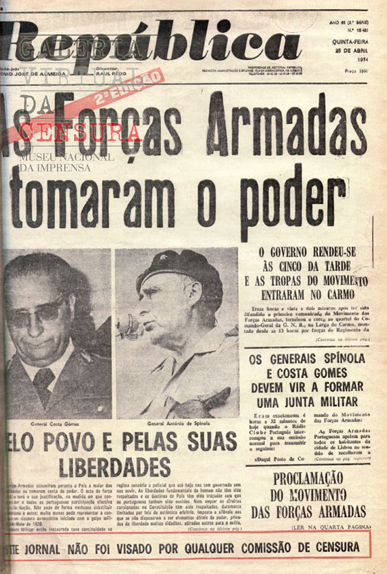 Movimento operario no no brasil na decada de 1950 e 1960 8