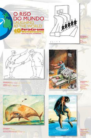 Mundo Animal: Novembro 2009